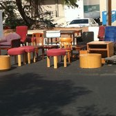 Photo Of Hotel Furniture Liquidation And Sales   Las Vegas, NV, United  States
