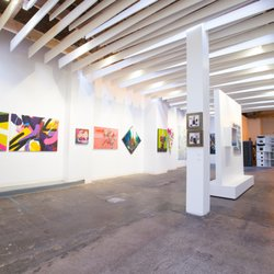 THE BEST 10 Art Galleries near Capitol Hill, Denver, CO