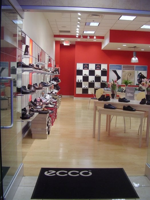 Shoe Stores Columbus Ohio 28 Images Shoe Stores Columbus Ohio 28 Images Dsw Designer Shoe