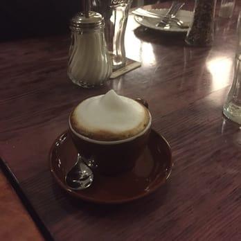 Galileo Cafe Berlin