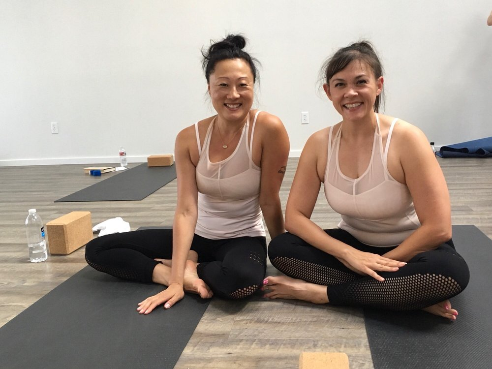 Tuladhara Yoga: 7304 Lakewood Dr W, Lakewood, WA