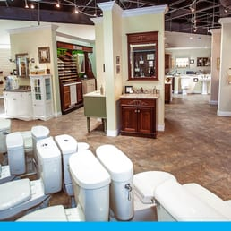 Photo Of Economy Plumbing Supply Indianapolis In United States Bath Products
