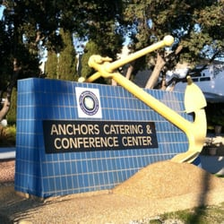 US Naval Station San Diego - 21 Photos & 64 Reviews - Public ...
