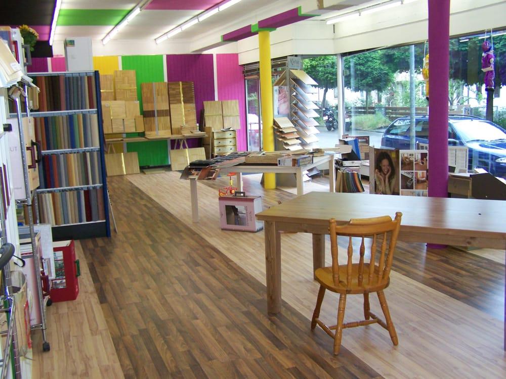 parkett laminat pvc kork teppich linoleum beratung verkauf. Black Bedroom Furniture Sets. Home Design Ideas