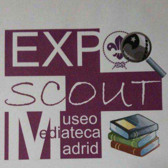 Museo Scout de Madrid