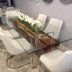 Photo Of Gusto Design Furniture   Coral Gables, FL, United States