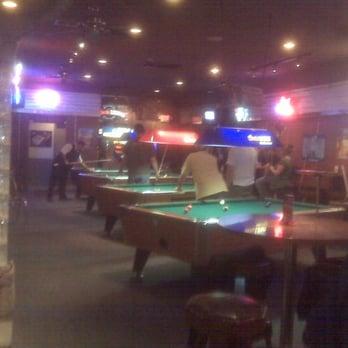 Ickabod S Tavern 16 Photos Amp 22 Reviews Sports Bars