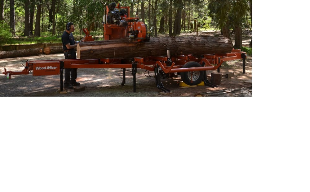 Foresthill Lumber & Wood Products, CO: 5160 Melody Ln, Foresthill, CA