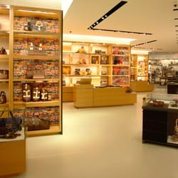 louis vuitton outlet stores in nj