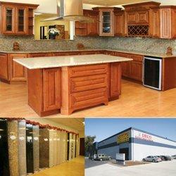 Tremendous Deco Kitchen Cabinet Bath 258 Photos 51 Reviews Download Free Architecture Designs Scobabritishbridgeorg