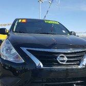 Super Auto Sales >> Super Auto Sales 15 Photos 15 Reviews Used Car Dealers 3535