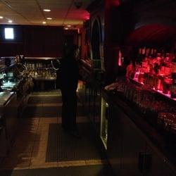 Photo Of Primo Oshkosh Wi United States The Bar Is Top Notch