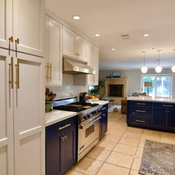 Delicieux Photo Of Pacific Kitchens Inc   San Diego, CA, United States