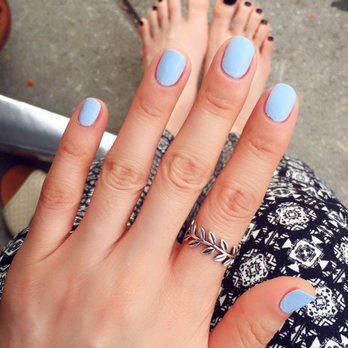 Cinderella Nails 50 Photos 122 Reviews Nail Salons 4363 Main
