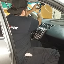 photo of auto glass now tulsa tulsa ok united states - Auto Glass Repair Tulsa Ok