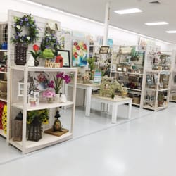 Photo Of Bealls Outlet Orlando Fl United States Home Decor