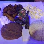 Honduras Restaurant Long Beach Ca