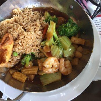 Kung Fu Kitchen Menu San Antonio