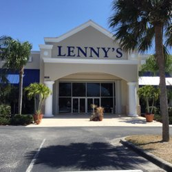 lenny s furniture 15 photos furniture stores 15485 s tamiami trl fort myers fl phone. Black Bedroom Furniture Sets. Home Design Ideas