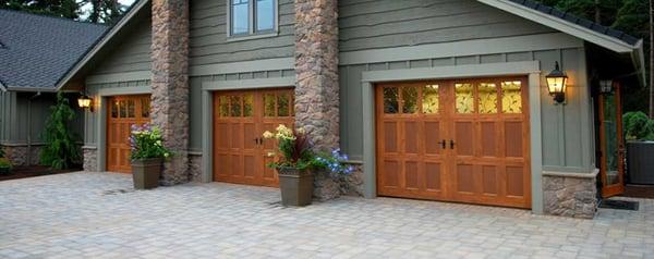 Photo of LS Overhead Door LLC - Enfield CT United States. We & LS Overhead Door LLC - CLOSED - Garage Door Services - Enfield CT ...