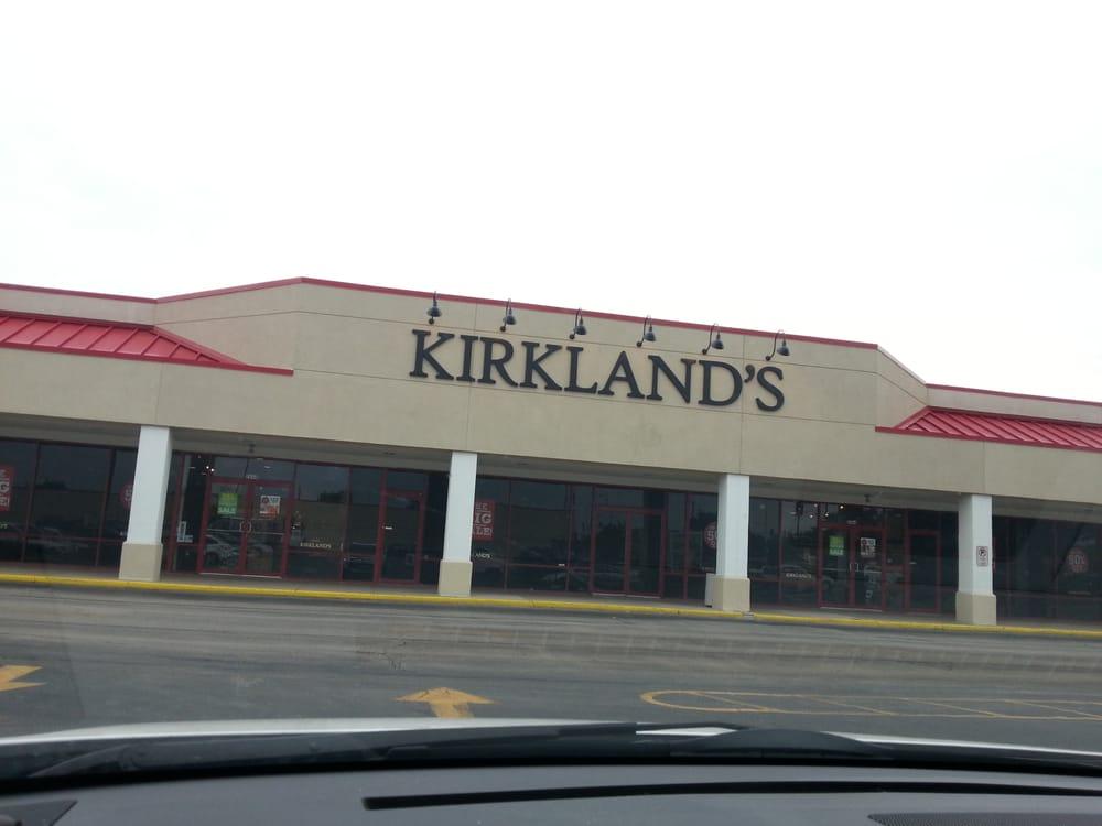 Photos For Kirkland S Yelp