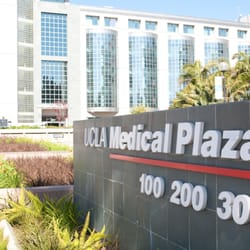 UCLA Health Children's Heart Center - Cardiologists - 200