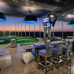 Photo Of Topgolf Webster Tx United States Playing Bays