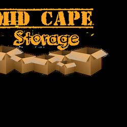 Photo Of Mid Cape Storage   Cape Coral, FL, United States