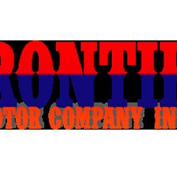 Frontier Motors Abilene Tx >> Frontier Motor Co Car Dealers 998 S Clack St Abilene