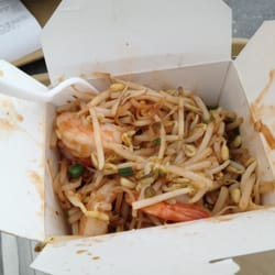 Thai express coupons montreal