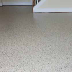 Southside Concrete Polishing - 21 Photos - Refinishing