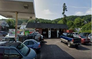 Carpency's Auto Service: 1450 Broadway, Bethlehem, PA