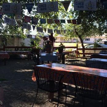 Photo Of El Jardin Murphys Ca United States Insist On Eating