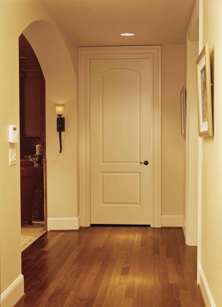 Interior Door Amp Closet Company 151 Photos Amp 113 Reviews