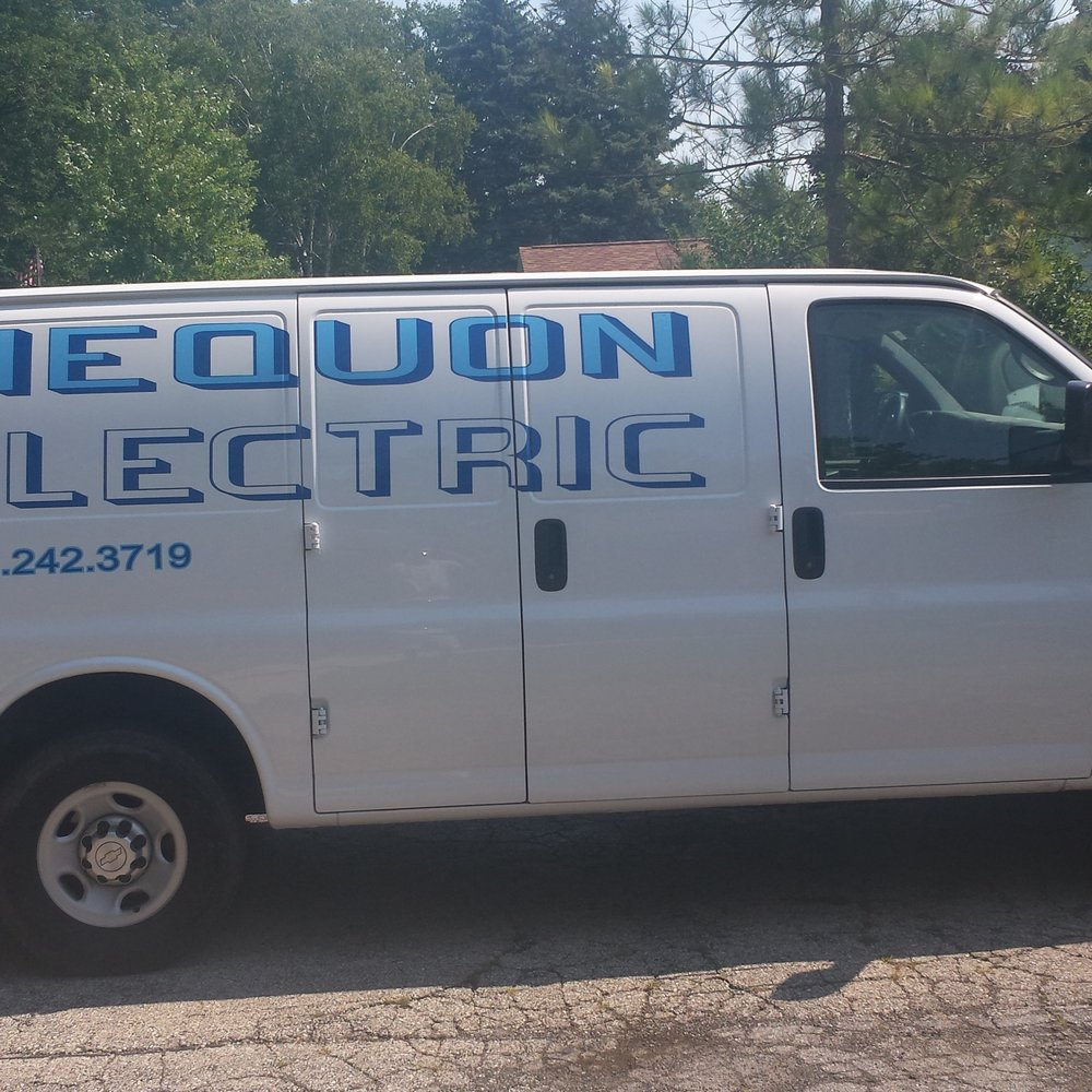 Mequon Electric