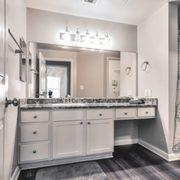 Ventana Apartments - 80 Photos - Apartments - San Antonio, TX ...