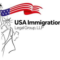 Uk Visa Application Korea