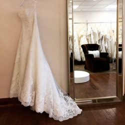 Top 10 Best Wedding Dresses In Santa Fe Nm Last Updated