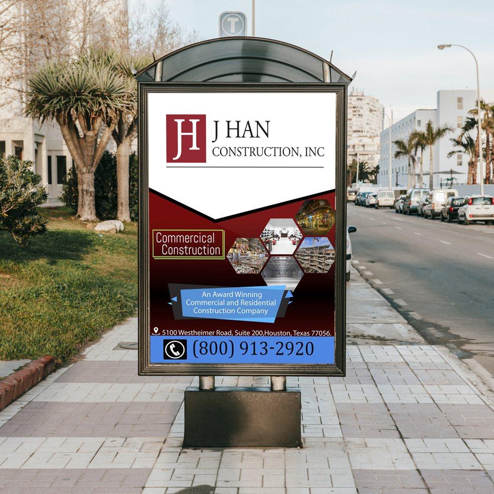 J Han Construction