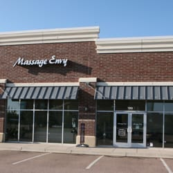 colorado business springs elements massage briargate
