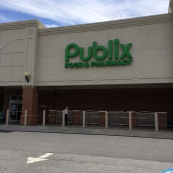 Publix - 34 Reviews - Grocery - 1544 Piedmont Rd, Atlanta, GA ...