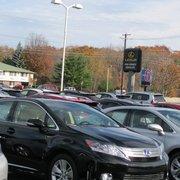 lexus of northborough - 11 photos & 59 reviews - car dealers - 14