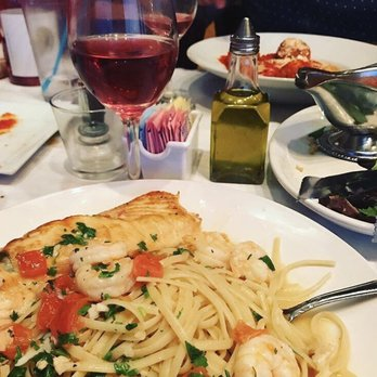 Italian Restaurant Philadelphia Rd And Cherry