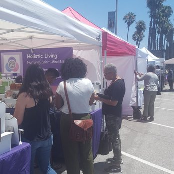 Long Beach Southeast Farmers Market Long Beach Ca