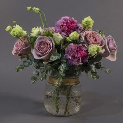 Gabriela Wakeham Floral Design 92 Photos 16 Reviews Florists