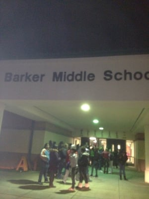 barker road middle school barker middle school middle schools amp high schools 319 29872
