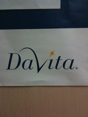 Davita medical centers concord ca 2300 stanwell dr yelp photo for davita sciox Gallery