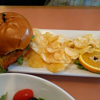 Braca Cafe Sea Isle City Nj