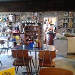 Photo Of The Butcher Block Cafe Commerce City Co United States