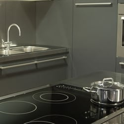 Appliances Amp Repair In San Diego Yelp
